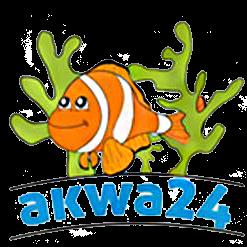 AkwariumSklep.pl